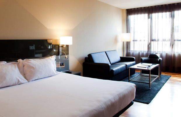 фотографии AC Hotel Avenida de America изображение №24