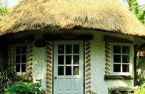 фото Duenshine Resort изображение №10
