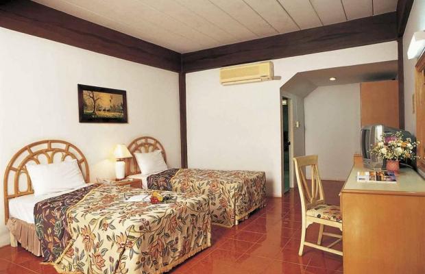 фото отеля Duenshine Resort изображение №5