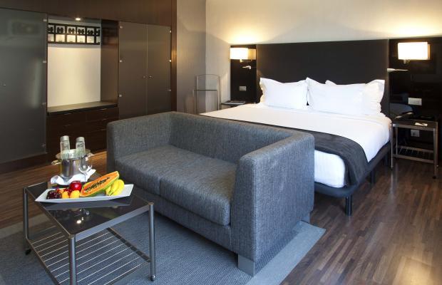 фото AC Hotel Cuzco изображение №42