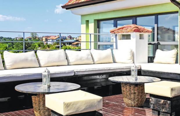 фотографии отеля Bella Vista Beach Club (Бела Виста Бич Клуб Резорт) изображение №15