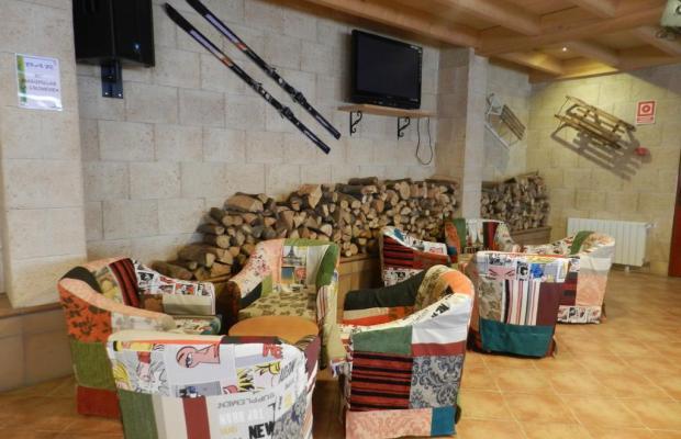 фото отеля Supermolina изображение №21