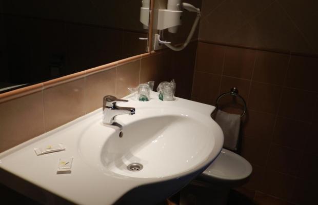 фото отеля Supermolina изображение №13