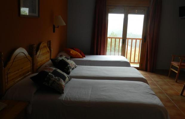 фото отеля Supermolina изображение №9