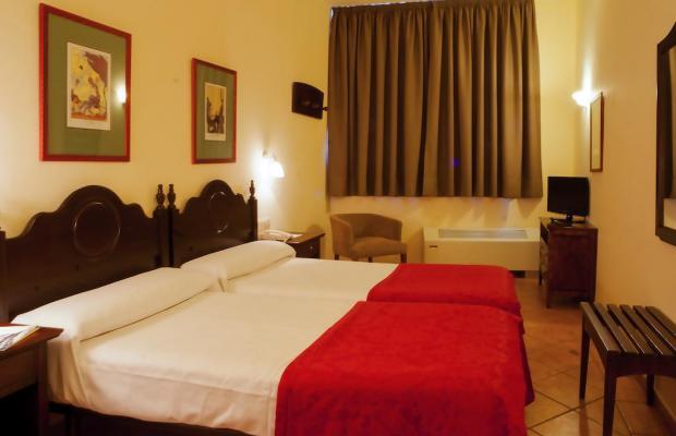 фотографии отеля Telecabina изображение №15
