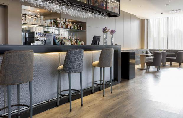 фотографии AC Hotel La Finca изображение №24