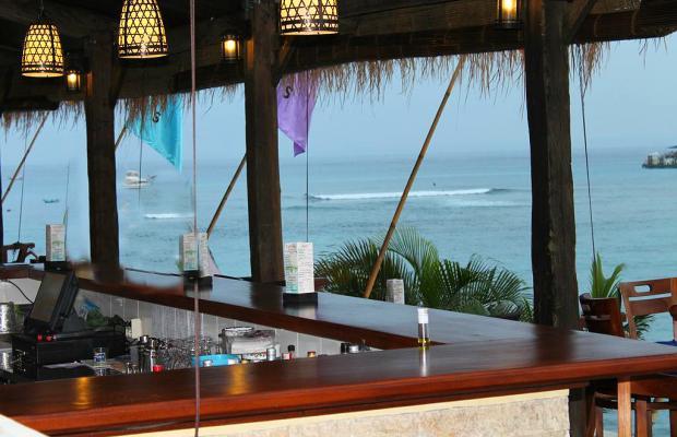 фото Coconut Beach Resort изображение №2