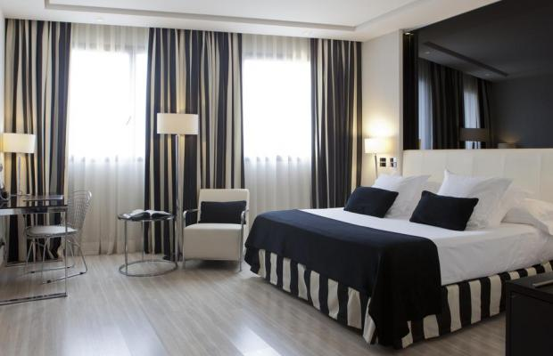 фотографии отеля Maydrit изображение №15