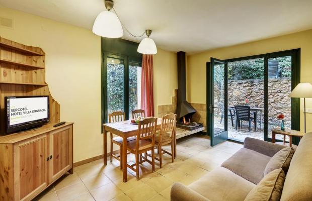 фото Villa Engracia изображение №14