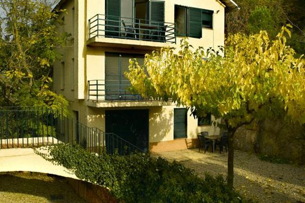 фото Villa Engracia изображение №2