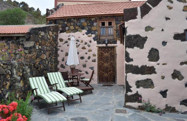 фото отеля Casas Rurales La Pestilla изображение №25