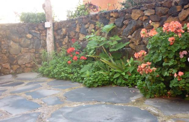 фотографии Casas Rurales La Pestilla изображение №24