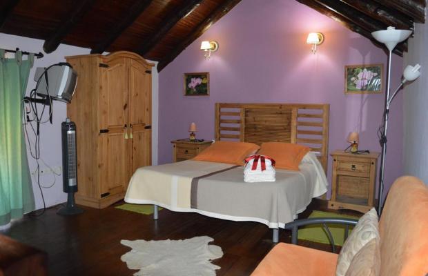 фото отеля Casas Rurales La Pestilla изображение №17