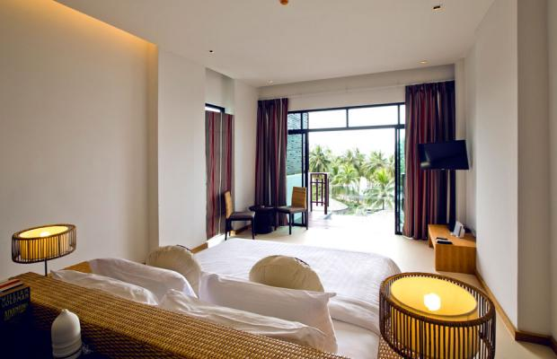 фото отеля Cham's House Koh Kood изображение №25