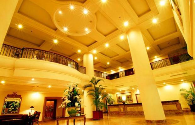 фотографии Hotel Gran Puri Manado изображение №20