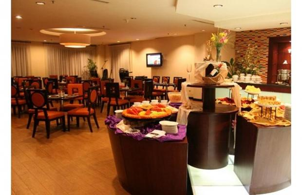 фото отеля Hotel Gran Puri Manado изображение №9
