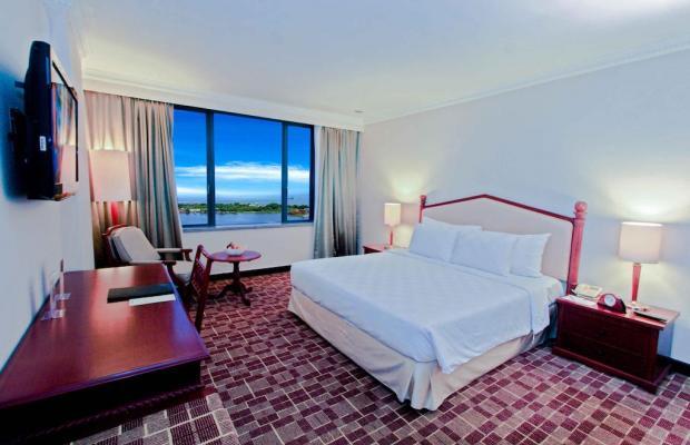 фото отеля Aryaduta Makassar изображение №45