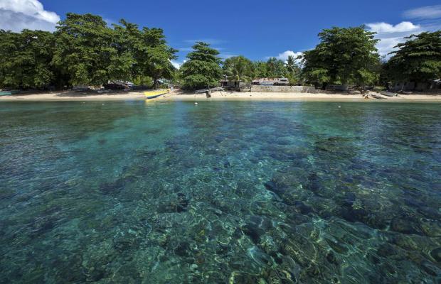 фото Siladen Resort & Spa изображение №26