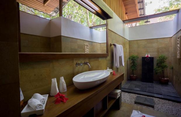 фотографии Siladen Resort & Spa изображение №16