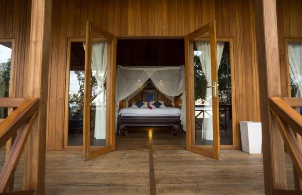 фотографии Siladen Resort & Spa изображение №4