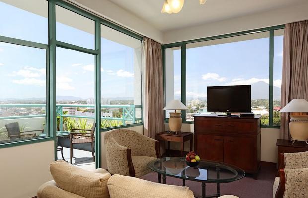 фотографии Aryaduta Manado (ex. The Ritzy Hotel Manado) изображение №4