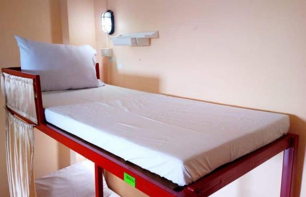 фото отеля Hua Hin Euro City Hotel изображение №5
