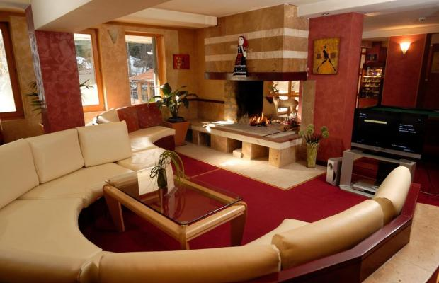 фотографии Diva Hotel & Wellness (Дива Отель & Велнес) изображение №40