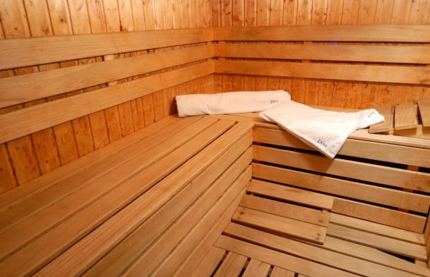 фото Diva Hotel & Wellness (Дива Отель & Велнес) изображение №34