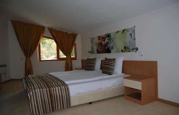 фото отеля Diva Hotel & Wellness (Дива Отель & Велнес) изображение №33