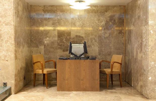 фото Hotel Santos Agumar изображение №10
