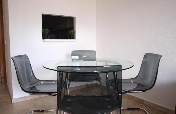 фото отеля Stylish City Aparthotel (ex. A&H Suites Internacional) изображение №29