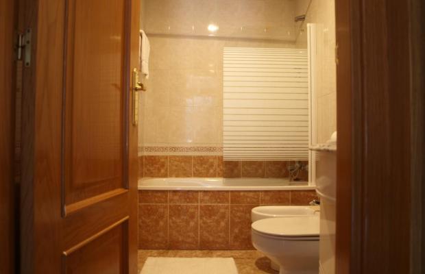 фото отеля Stylish City Aparthotel (ex. A&H Suites Internacional) изображение №25