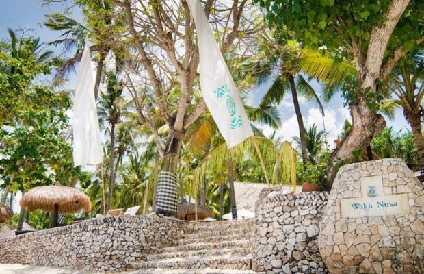 фотографии Nusabay Lembongan By Whm (ex. Waka Nusa Lembongan) изображение №28