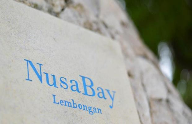 фото Nusabay Lembongan By Whm (ex. Waka Nusa Lembongan) изображение №18