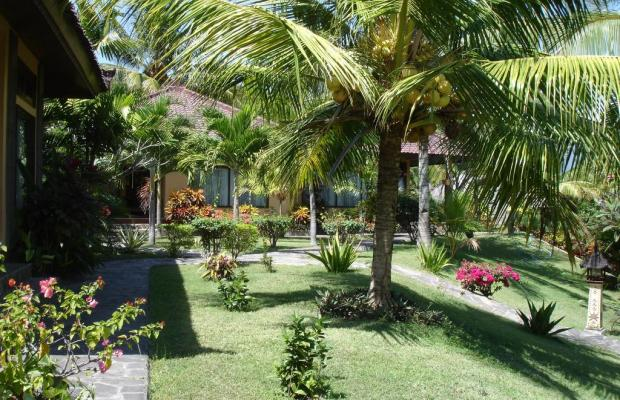 фотографии отеля Medana Resort изображение №23