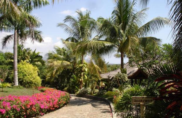 фотографии отеля Medana Resort изображение №19