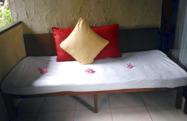фотографии отеля Villa Sayang Boutique Hotel & Spa изображение №3