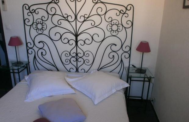 фотографии отеля Bel Azur изображение №7