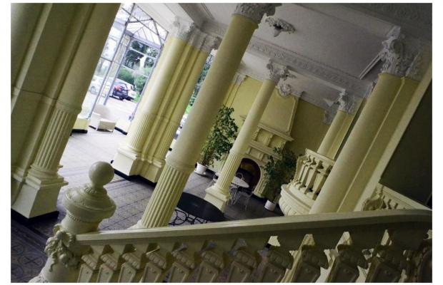 фотографии отеля Claire Deluxe изображение №11