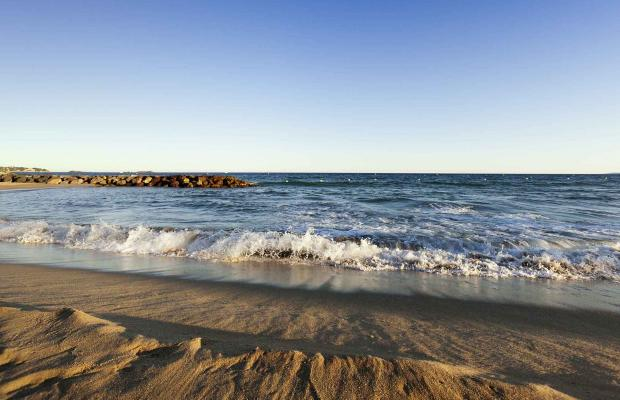 фото отеля Mercure Thalassa Port Frejus изображение №33