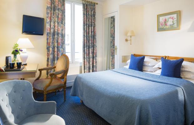 фото отеля Lord Byron изображение №17