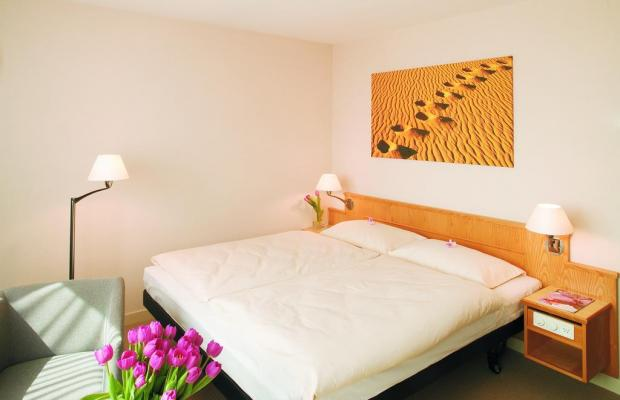 фото отеля Movenpick Hotel Den Haag - Voorburg изображение №13