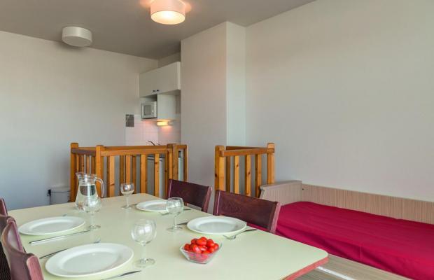 фото отеля Appart'City La Rochelle изображение №17