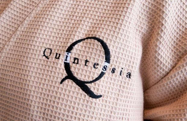 фотографии Quintessia Resort  изображение №28