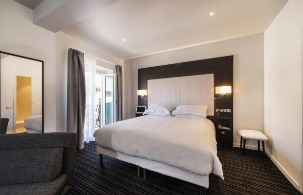 фото Hotel 64 Nice изображение №14