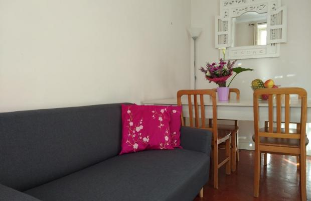 фото Nice Fleurs изображение №6