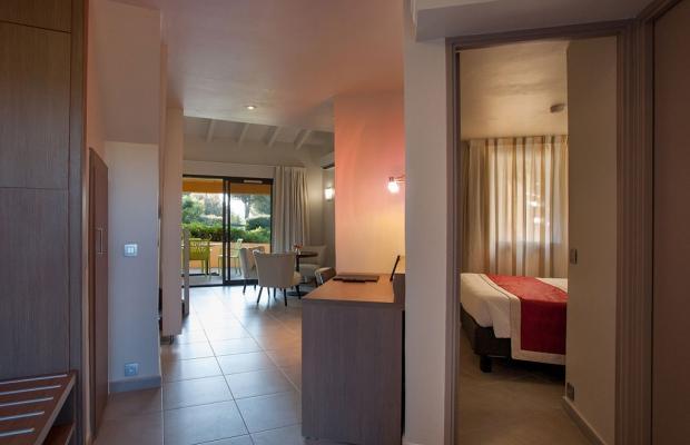 фотографии Hotel Marina Corsica изображение №8