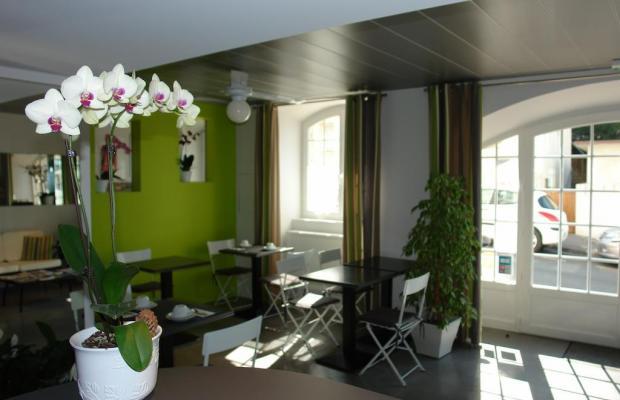 фотографии Hotel Argi Eder изображение №24