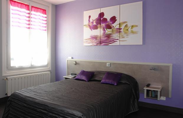 фото Hotel Argi Eder изображение №2