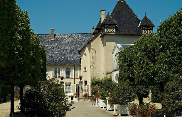 фото Chateau de Pizay изображение №58